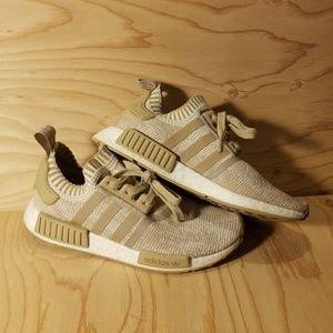 Adidas Boost Mens 7